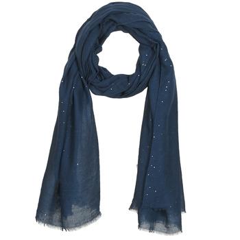 Accesorios textil Mujer Bufanda André ZOLIE Azul