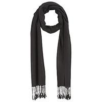 Accesorios textil Mujer Bufanda André POULBOT Negro