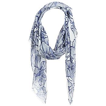 Accesorios textil Mujer Bufanda André ROXANE Azul