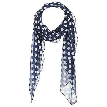 Accesorios textil Mujer Bufanda André YAELLE Marino
