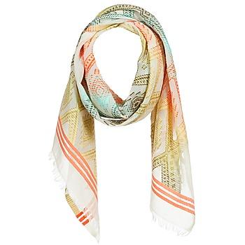 Accesorios textil Mujer Bufanda André JOANNA Multicolor
