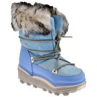 Zapatos Niños Botas de nieve Alviero Martini