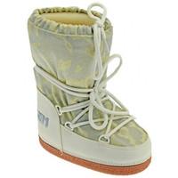 Zapatos Mujer Botas de nieve Alviero Martini