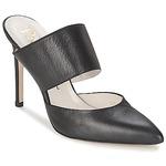 Zapatos de tacón Paco Gil LORE
