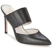 Zapatos Mujer Zapatos de tacón Paco Gil LORE Negro