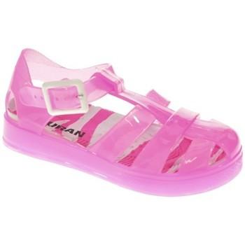 Zapatos Niña Sandalias Meiva HN195 rosa