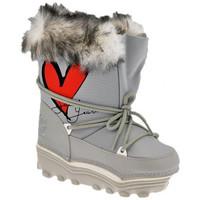 Zapatos Niños Botas de nieve Sweet Years