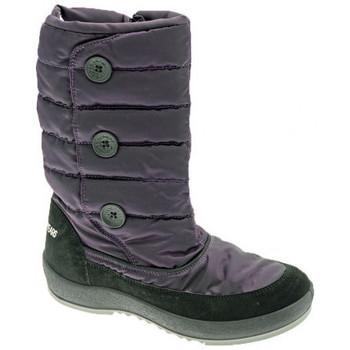 Zapatos Mujer Botas de nieve Sweet Years