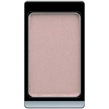 Belleza Mujer Sombra de ojos & bases Artdeco Eyeshadow Pearl 99-pearly Antique Rose 0,8 Gr 0,8 g