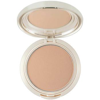 Belleza Mujer Base de maquillaje Artdeco Sun Protection Powder Foundation Spf50 Rec. 90-lightsand 9,5 g