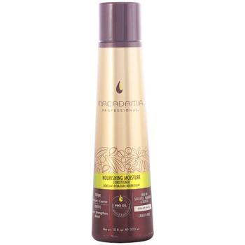 Belleza Acondicionador Macadamia Nourishing Moisture Conditioner  300 ml