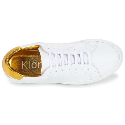 Zapatillas Mujer Bajas BlancoDorado BlancoDorado Zapatillas Bajas Bajas BlancoDorado Mujer Mujer Zapatillas Zapatillas 8PXnwO0kN