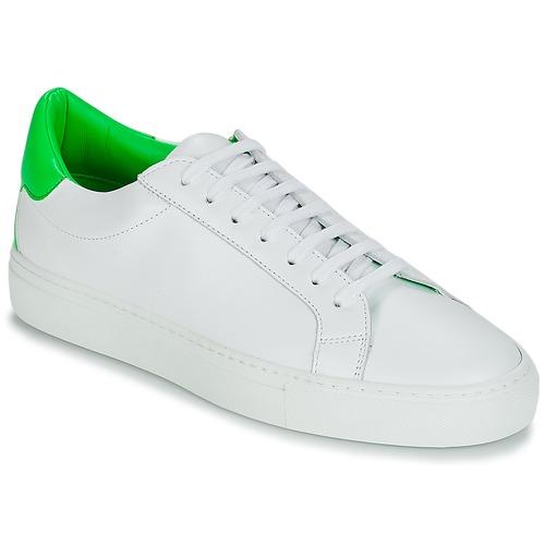 Max Keep Con Air Nike Bw Blanco Klom Aliexpress Verde dAwIIq6