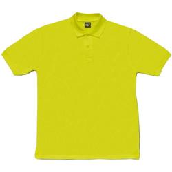 textil Hombre Camisetas manga corta Sg SG50 Lima