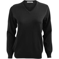 textil Mujer Jerséis Kustom Kit KK353 Negro