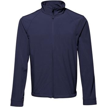 textil Hombre Polaire 2786 TS012 Azul marino