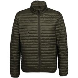 textil Hombre Plumas 2786 TS018 Oliva