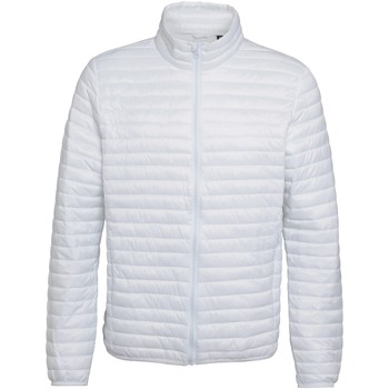 textil Hombre Plumas 2786 TS018 Blanco