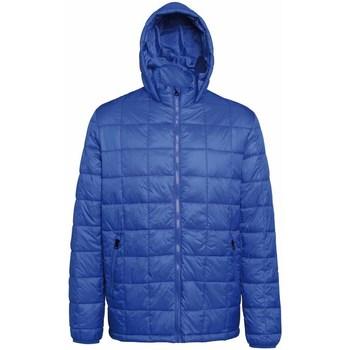 textil Hombre Plumas 2786 TS025 Azul