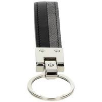 Accesorios textil Hombre Porte-clé 1 Classe BVW274 5400 Negro