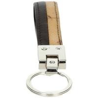 Accesorios textil Hombre Porte-clé 1 Classe BVW274 5600 Marrón