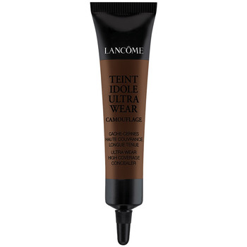 Belleza Mujer Antiarrugas & correctores Lancome Teint Idole Ultra Wear Camouflage 16-cafe  12 ml