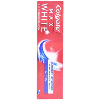 Belleza Tratamiento facial Colgate Max White One Optic Pasta Dentífrica