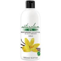 Belleza Productos baño Naturalium Vainilla Gel De Ducha  500 ml