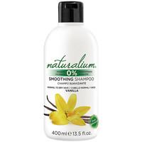 Belleza Champú Naturalium Vainilla Smoothing Shampoo  400 ml