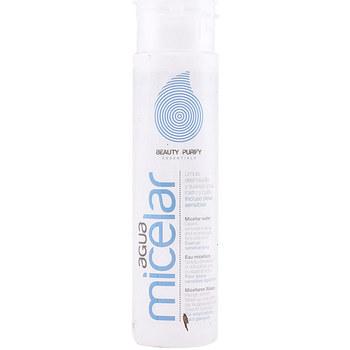 Belleza Mujer Desmaquillantes & tónicos Diet Esthetic Beauty Purify Micellar Water  250 ml