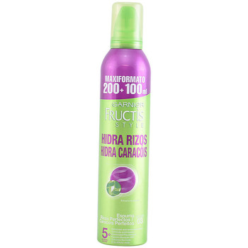 Belleza Mujer Acondicionador Garnier Fructis Style Espuma Hidrarizos Perfectos  300 ml