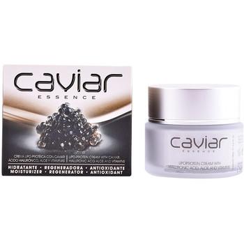 Belleza Mujer Hidratantes & nutritivos Diet Esthetic Caviar Essence Lipo-protein Cream  50 ml