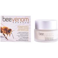 Belleza Mujer Antiedad & antiarrugas Diet Esthetic Bee Venom Essence Cream  50 ml