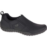 Zapatos Hombre Zapatillas bajas Caterpillar Opine P722312
