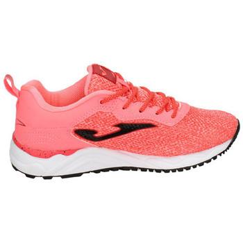 Zapatos Mujer Zapatillas bajas Joma Zapatillas gimnasio Rosa