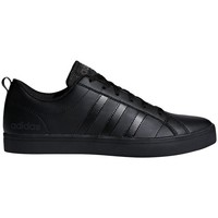 Zapatos Hombre Zapatillas bajas adidas Originals VS Pace Negro