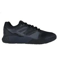 Zapatos Hombre Zapatillas bajas adidas Originals Aerobounce ST M Negro