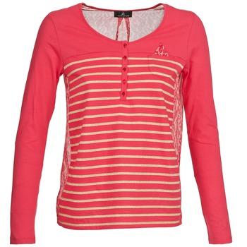 textil Mujer jerséis One Step CENDRARS Rojo
