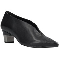 Zapatos Mujer Low boots Pedro Miralles  Negro