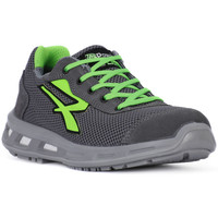 Zapatos Hombre Multideporte U Power SUMMER Multicolore