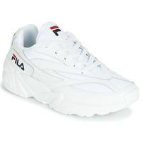 Zapatos Mujer Zapatillas bajas Fila VENOM LOW WMN Blanco