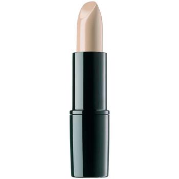Belleza Mujer Antiarrugas & correctores Artdeco Perfect Stick 01-velvet Rose 4 Gr 4 g