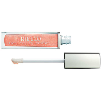 Belleza Mujer Gloss  Artdeco Hot Chili Lip Booster hot Chili
