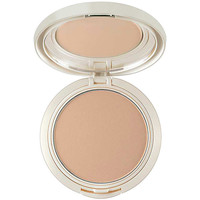 Belleza Mujer Base de maquillaje Artdeco Sun Protection Powder Foundation Spf50 90-light Sand 9,5 Gr