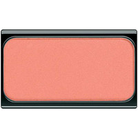Belleza Mujer Colorete & polvos Artdeco Blusher 07-salmon Blush 5 Gr 5 g