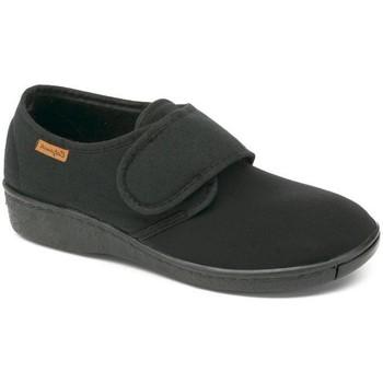 Zapatos Mujer Mocasín Calzamedi S NIGHT