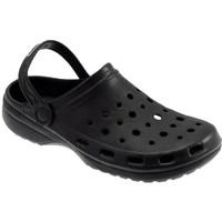 Zapatos Hombre Zuecos (Clogs) De Fonseca