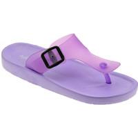 Zapatos Mujer Sandalias De Fonseca