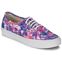 Zapatillas bajas Vans AUTHENTIC SLIM