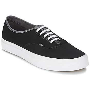 Zapatillas altas Vans AUTHENTIC